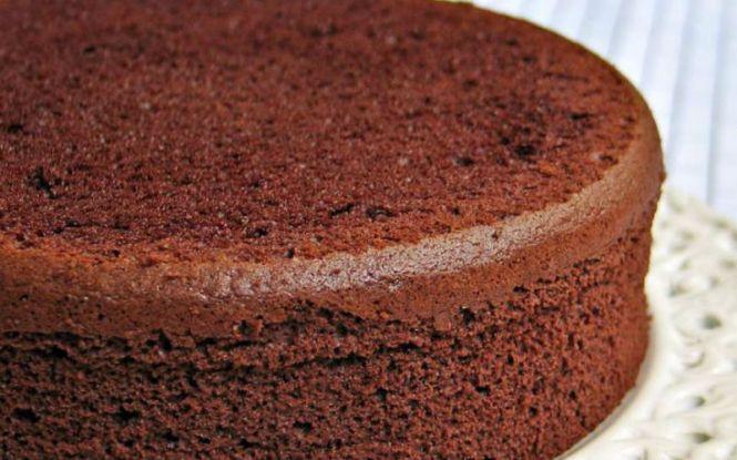 bolo-de-chocolate-de-liquidificador